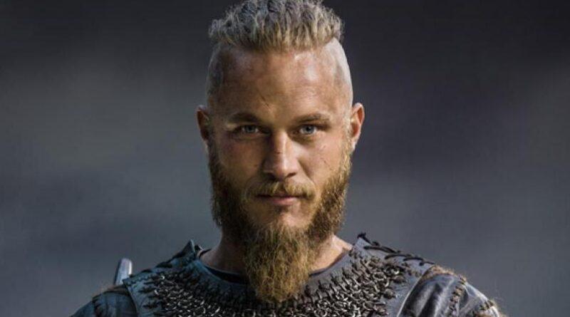 ¿Quién fue realmente Ragnar Lodbrok, el protagonista de la serie Vikings?