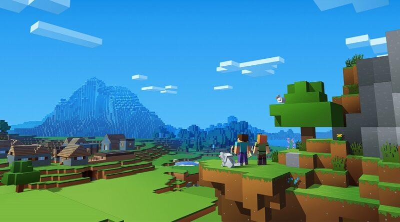 15 cosas importantes que debes saber sobre Minecraft