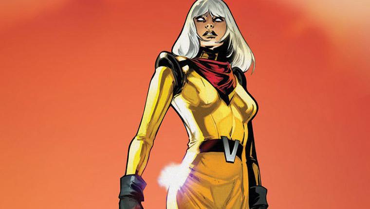 Las 15 retcons más sorprendentes de Marvel y DC