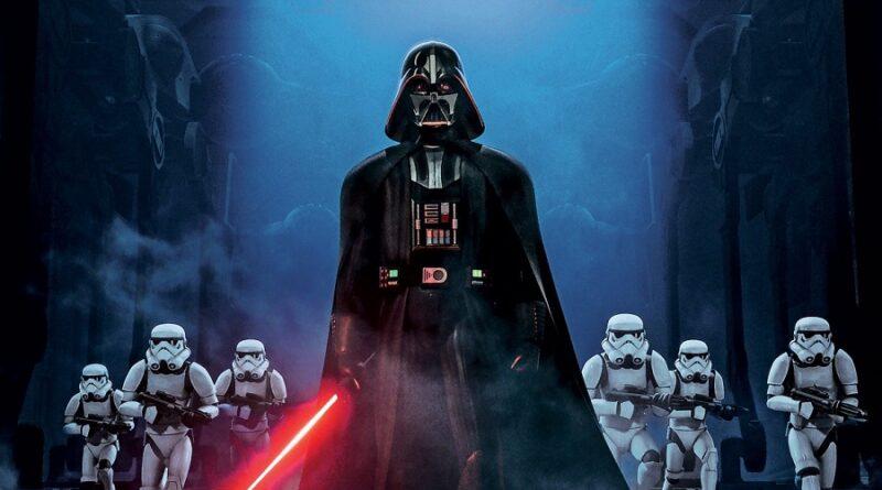 Todo lo que Star Wars nos tiene preparado en un muy, muy cercano tiempo