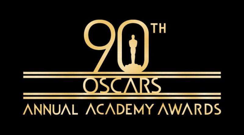 Óscar 2018 Estos son los ganadores de la estatuilla de oro