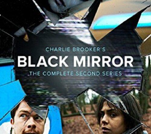 Estos episodios de Black Mirror podrían tener una secuela, según su creador