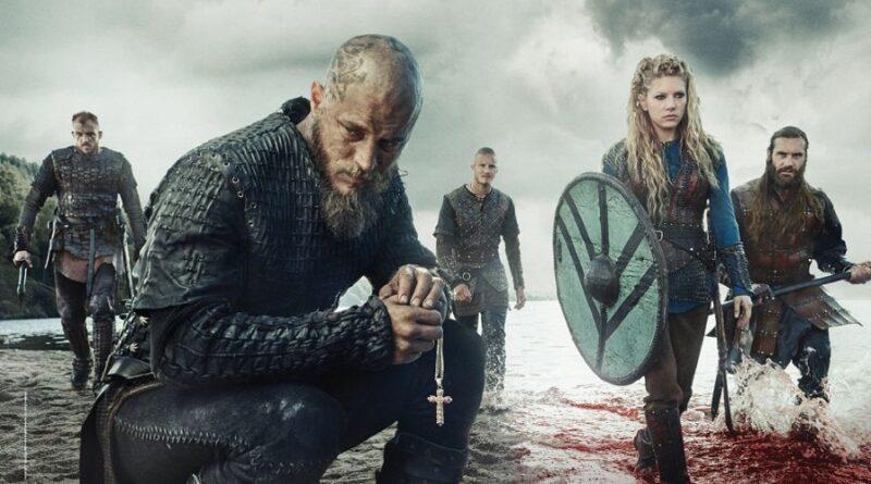 01 Cuál es el mejor y el peor episodio de 'Vikings'
