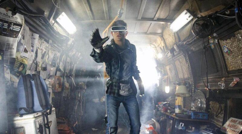 03 Ready Player One Steven Spielberg y el éxito de otra gran adaptación