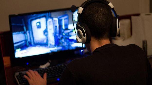 El ranking definitivo de los mejores videojuegos para PC, según Metacritic