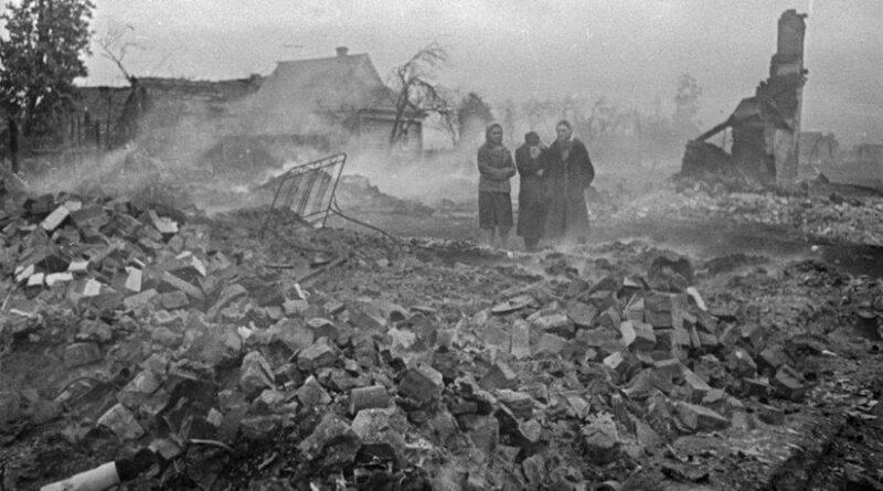 02 Los 10 filmes de guerra más realistas de todos los tiempos