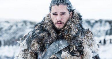 Jon Snow 20 cosas que debes saber sobre el Rey del Norte