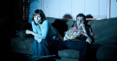 02 Netflix acaba con el deseo sexual segun un estudio