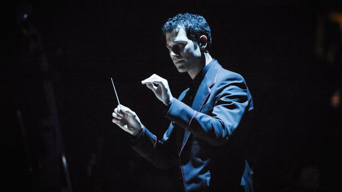 02 Ramin Djawadi y sus conciertos de Game of Thrones que repletan estadios