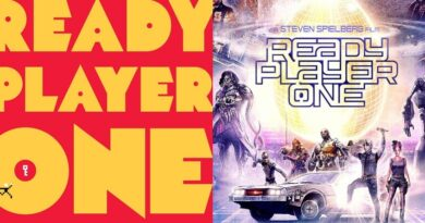 Ready Player One Diferencias entre el libro y la pelicula