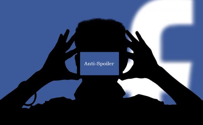 02 Facebook pone a prueba una herramienta anti SPOILERS