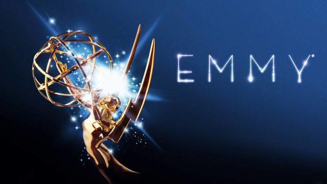 03 Premios Emmy 2018 Estos serian los posibles nominados