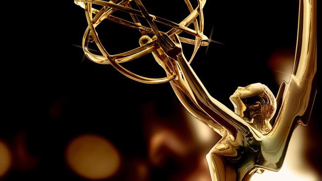 02 Premios Emmy Las 5 ediciones mas memorables de su historia