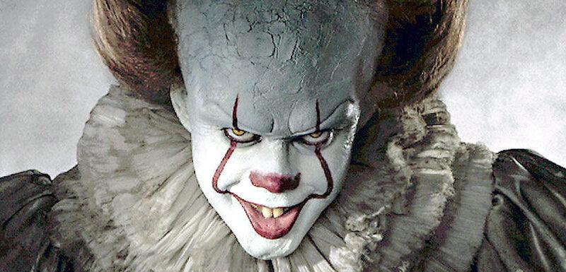 Los más escalofriantes filmes de terror que nos deja la última década