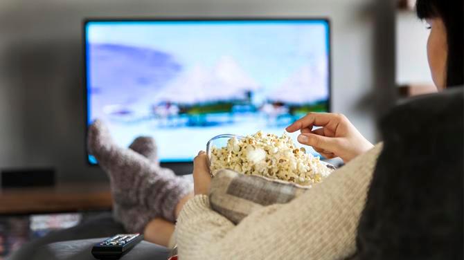 02 10 alternativas a Netflix para ver peliculas online y gratis