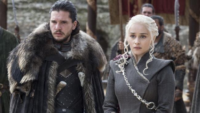 02 Asi puedes ver Game of Thrones gratis y de forma legal