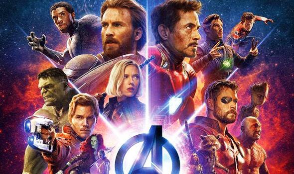 03 Cual sera el curso de Marvel luego de Avengers 4