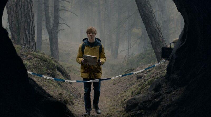 02 Dark la serie alemana de Netflix ya alista su 2da temporada