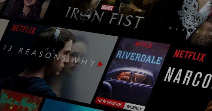 03 Netflix 8 curiosidades que no te puedes perder del servicio streaming