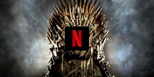 02 Por que Game of Thrones no se puede ver en Netflix