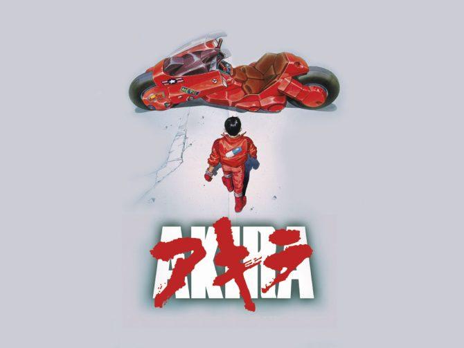 02 Akira una joya del cine y anime cumple 30 años