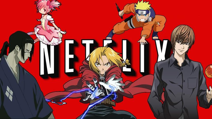 02 Asi puedes disfrutar y ver anime online de forma gratuita y legal