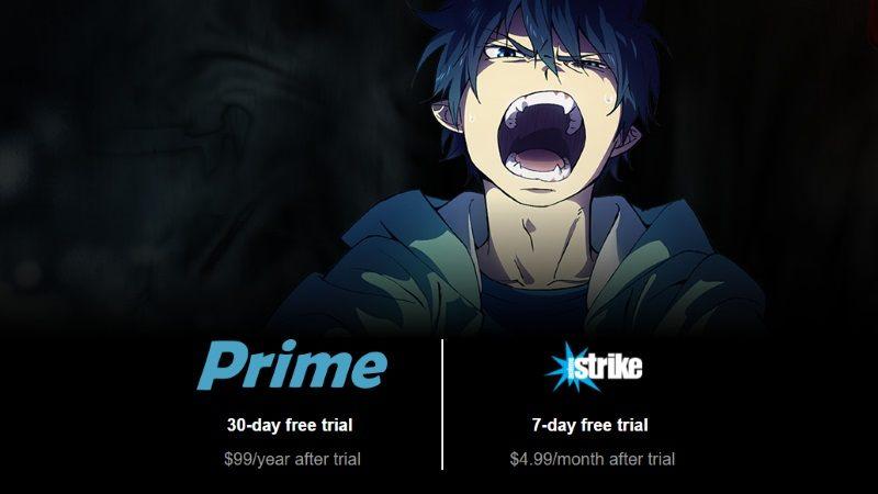 03 Asi puedes disfrutar y ver anime online de forma gratuita y legal