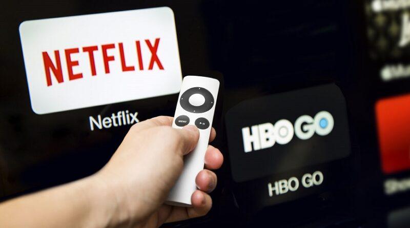 02 Como ver series y películas gratis sin suscripcion pagada