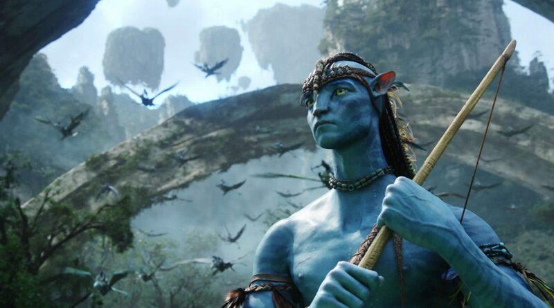 Las próximas secuelas de 'Avatar' tendrán lugar en Pandora