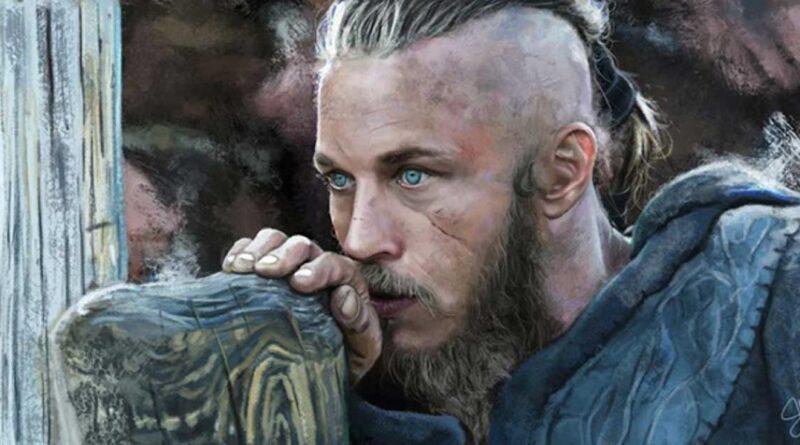 Vikings Ragnar regresará para la sexta temporada