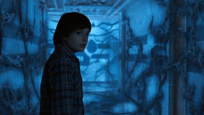 Se van revelando más detalles del cómic sobre la experiencia de Will en el 'Mundo del Revés. 'Stranger Things': ¿Qué pasó con Will dentro del 'upside down'?