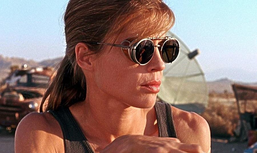 01 Tendencia retro en el cine Que tiene de especial la decada de los 80s