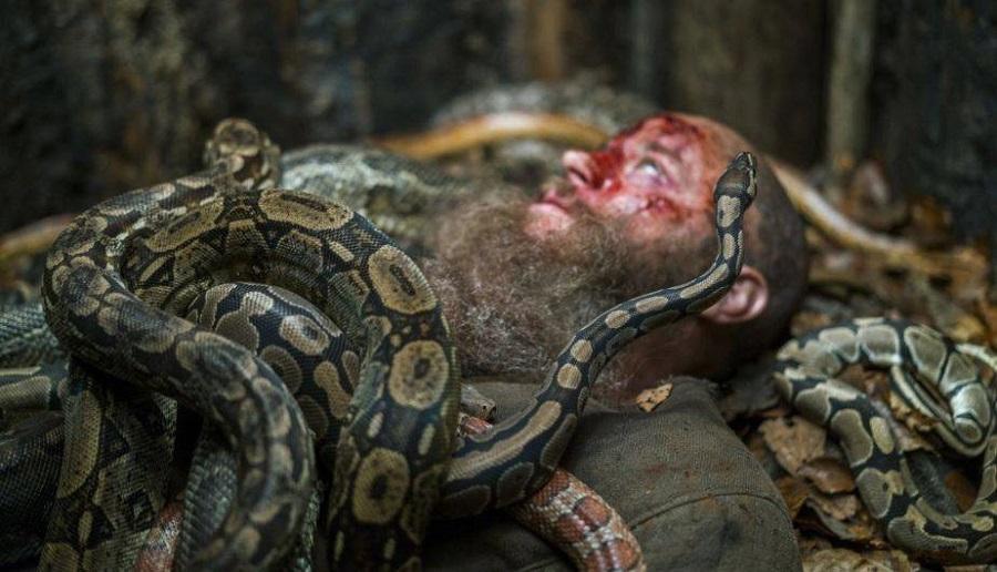 02 Vikings Ragnar regresara para la sexta temporada