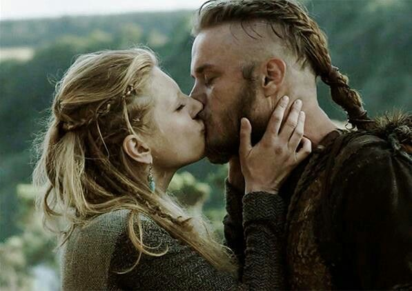 03 Vikings Ragnar regresara para la sexta temporada
