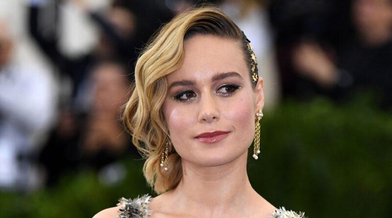 Brie Larson Estas son las películas donde brilló antes de ser Capitana Marvel