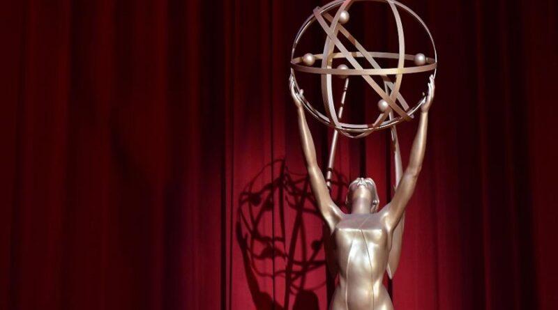 'Game of Thrones' arrasa con las categorías técnicas de los premios Emmy