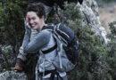 La reina Cersei de 'Game of Thrones' se enfrenta a la naturaleza con Discovery Channel