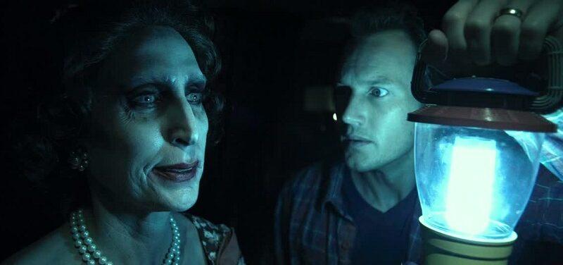 Las 7 mejores películas de terror que encuentras en Netflix