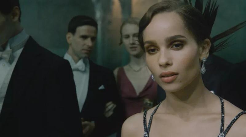 ¿Qué maldición sufre Leta Lestrange en 'Animales Fantásticos Los Crímenes de Grindelwald'