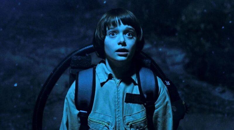 Stranger Things 3 Directora de casting dice que tendrá una historia 'desafiante'