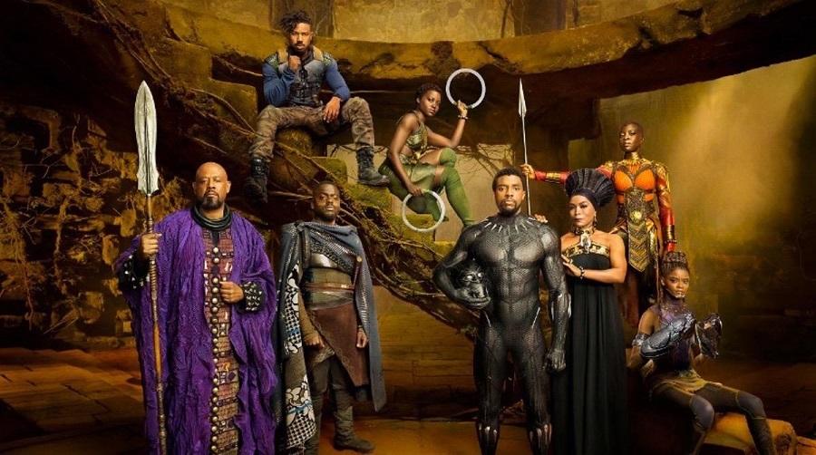02 Las 20 mejores cintas de Marvel segun criticos y espectadores