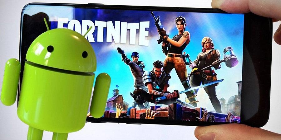 02 Por que Fortnite no estuvo desde un primer momento en Play Store