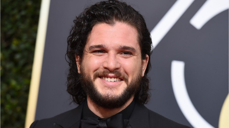 02 Warner Bros. tendria en mente a Kit Harington como el nuevo Batman