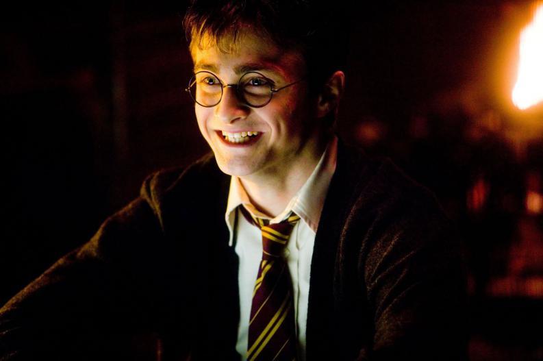 03 Kit Harington revela que siempre quiso interpretar a Harry Potter