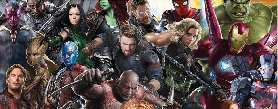10 cosas en las que Marvel ha fallado pero los fanáticos aprueban