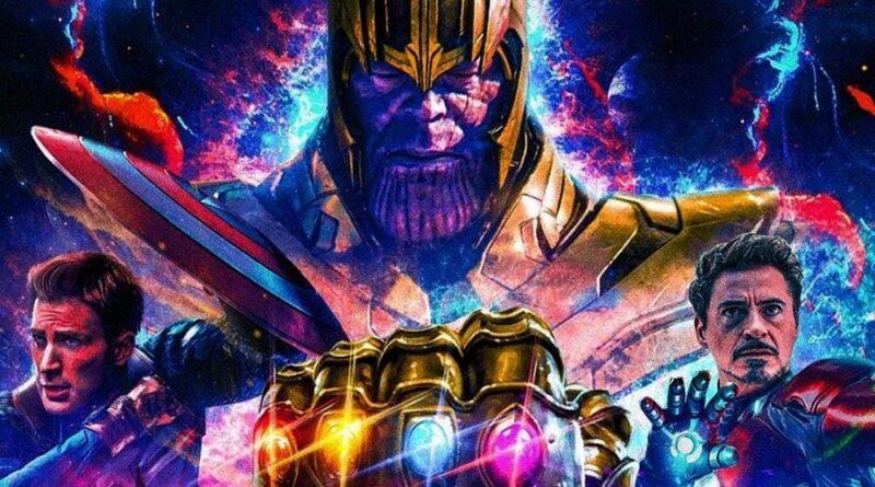'Avengers 4' Las mejores teorías sobre el universo de Marvel