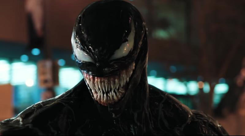 ¿Existe conexión alguna entre Venom y el Universo Cinematográfico de Marvel