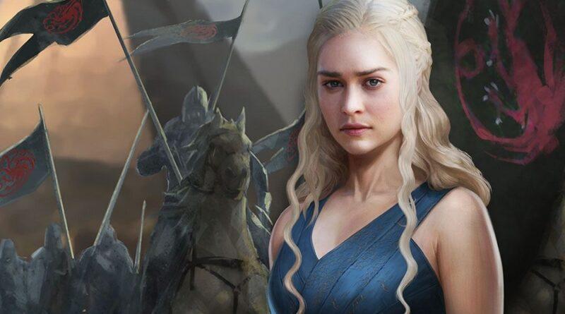 Los mejores videojuegos de Android basados en series y animes