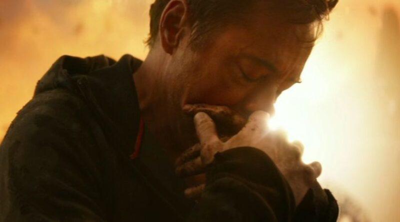 Marvel filtra, por error, la resurrección de tres personajes para Avengers 4