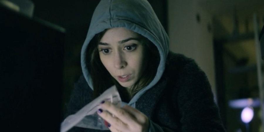01 Black Mirror sera la primera serie interactiva de Netflix